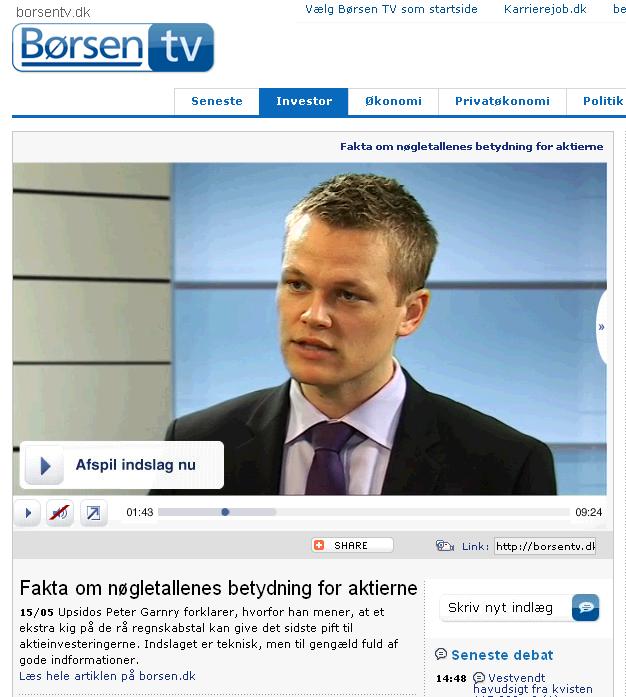borsen_tv