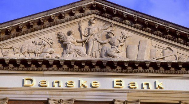 danske_bank_smushed