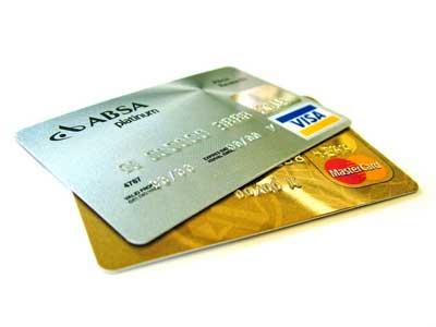 kreditrisiko1