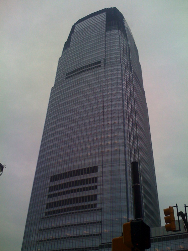 30_Hudston_St__Goldman_Sachs_Tower
