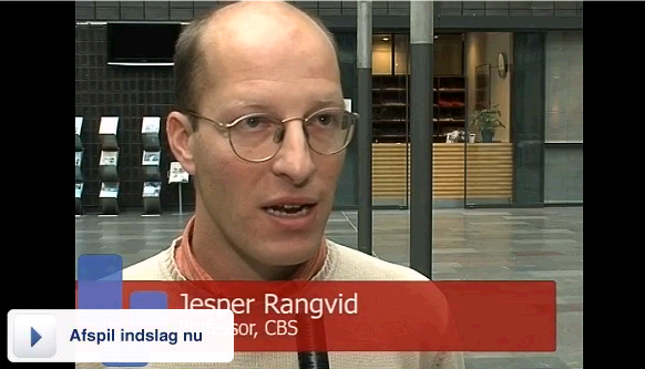 jesper_rangvid
