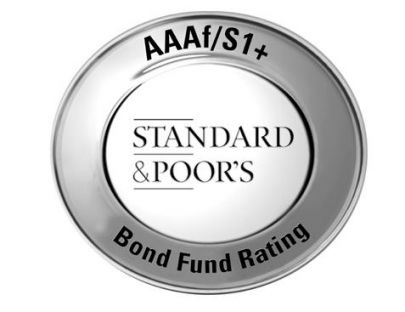 Standard_poors_ratings_mar302009