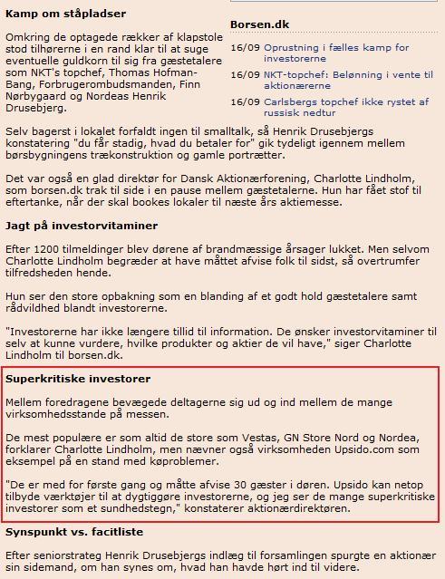 borsen_aktiemesse