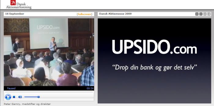 upsido_webcast