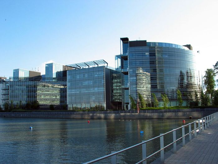 Nokia_HQ